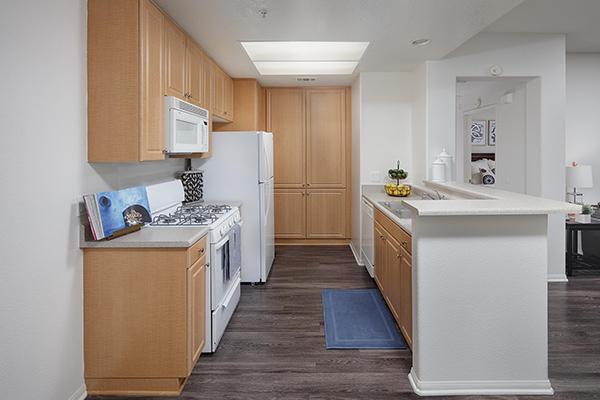 Laurel Canyon Apartment Homes Apartments In Ladera Ranch Ca